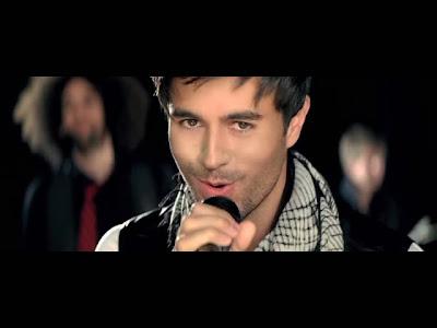 Enrique Iglesias Cuando Me Enamoro Shakvideos Hq